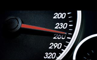 zegar_speed_limiter_bmg