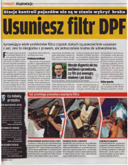 1_gazeta