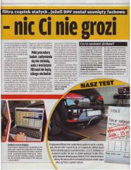 2_gazeta