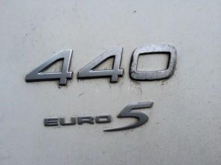 440_fh13_bmg